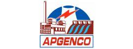 Andhra-Pradesh-Power-Generation-Corporation