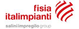 Fisia-Italimpianti-Gruppo-Impregilo