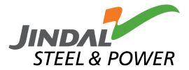 Jindal-Power-Ltd