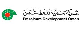 Petroleum Development