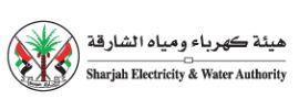 Sharjah-Electricity-Water-Authority