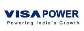 Visa-Power